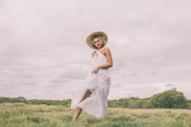 Fashion-shoot-for-ekka-laura-churchill-by-cory-rossiter-8