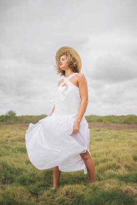 Fashion-shoot-for-ekka-laura-churchill-by-cory-rossiter-9
