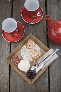 food-photography-for-suttons-cafe-by-cory-rossiter-11