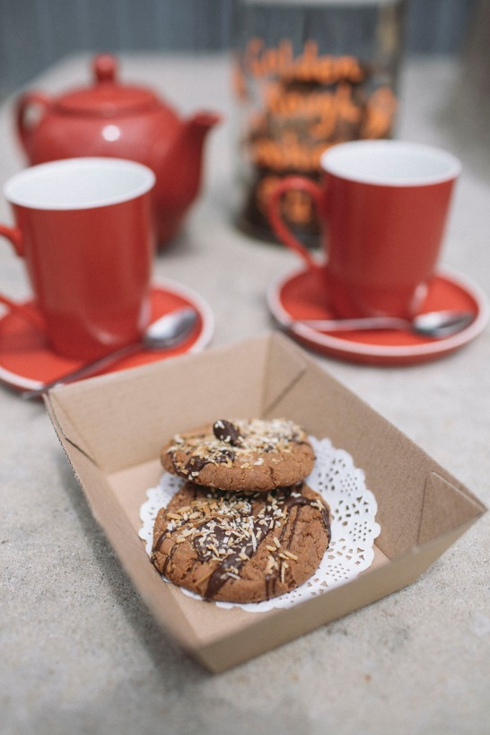food-photography-for-suttons-cafe-by-cory-rossiter-12