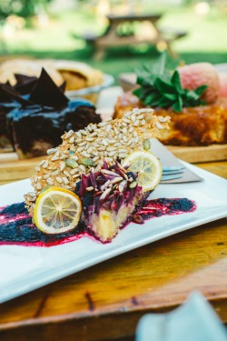food-photography-for-suttons-cafe-by-cory-rossiter-3
