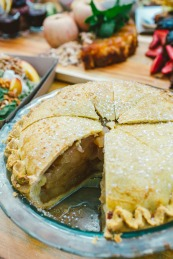 food-photography-for-suttons-cafe-by-cory-rossiter-6