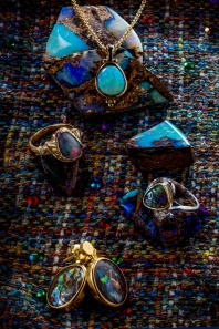 jewellery-for-brisbane-arcade-by-cory-rossiter-1