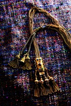 jewellery-for-brisbane-arcade-by-cory-rossiter-2