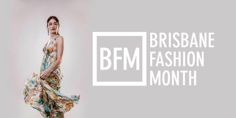 BFM-Banner